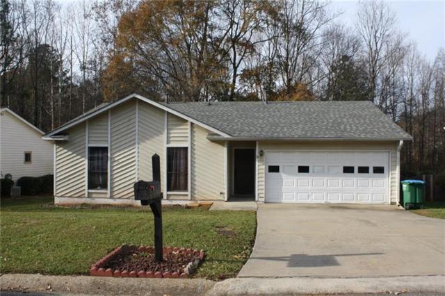 2534 Sugar Cane Place, Duluth, GA 30096 (MLS #5950885) :: North Atlanta Home Team