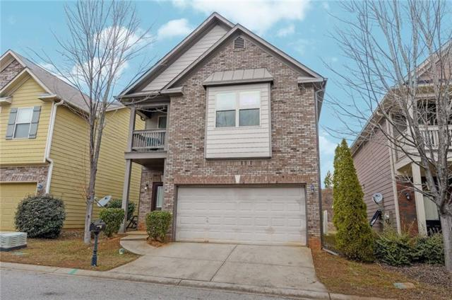 1585 Chattahoochee Court, Atlanta, GA 30349 (MLS #5950895) :: North Atlanta Home Team