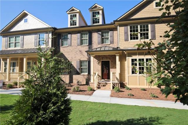 271 Jackson Pl, Lilburn, GA 30047 (MLS #5951274) :: North Atlanta Home Team