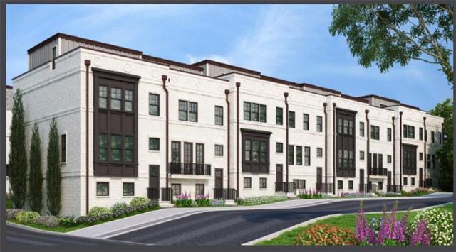 1807 Huntington Hills Lane NW, Atlanta, GA 30309 (MLS #5951282) :: North Atlanta Home Team