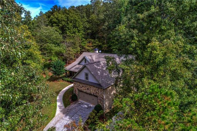 2165 Daves Creek Road, Cumming, GA 30041 (MLS #5951443) :: North Atlanta Home Team