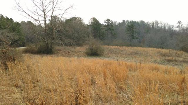 5565 Grant Ford Road, Gainesville, GA 30506 (MLS #5951649) :: RE/MAX Paramount Properties
