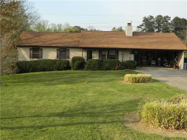 900 Petty Road, Lawrenceville, GA 30043 (MLS #5951663) :: RE/MAX Paramount Properties
