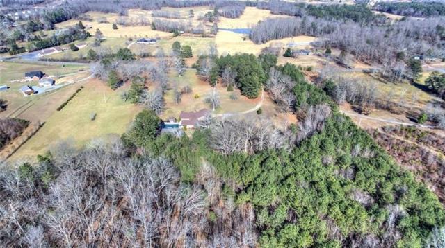 1455 Boone Ford Road SE, Calhoun, GA 30701 (MLS #5951865) :: RE/MAX Paramount Properties