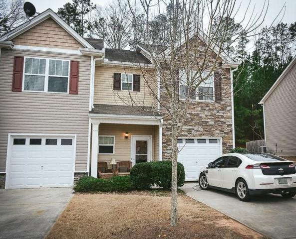 220 Ridge Mill Drive, Acworth, GA 30102 (MLS #5951891) :: North Atlanta Home Team