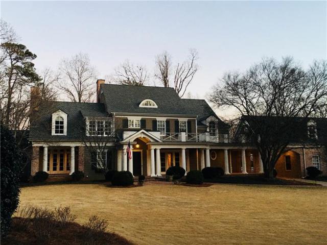 30 Old Ridgewood Place NW, Atlanta, GA 30327 (MLS #5951900) :: North Atlanta Home Team