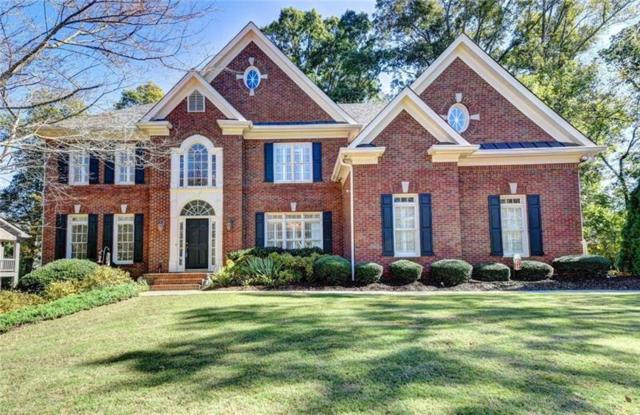 4070 Homestead Ridge Drive, Cumming, GA 30041 (MLS #5951950) :: North Atlanta Home Team