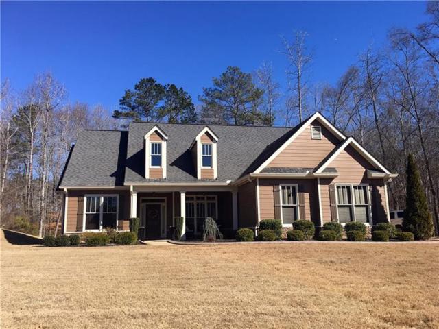 115 Gorham Gates Drive, Hiram, GA 30141 (MLS #5951962) :: Kennesaw Life Real Estate