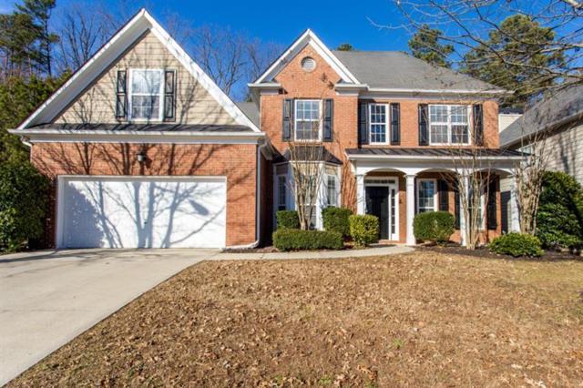 441 Vinings Vintage Circle, Mableton, GA 30126 (MLS #5952022) :: North Atlanta Home Team