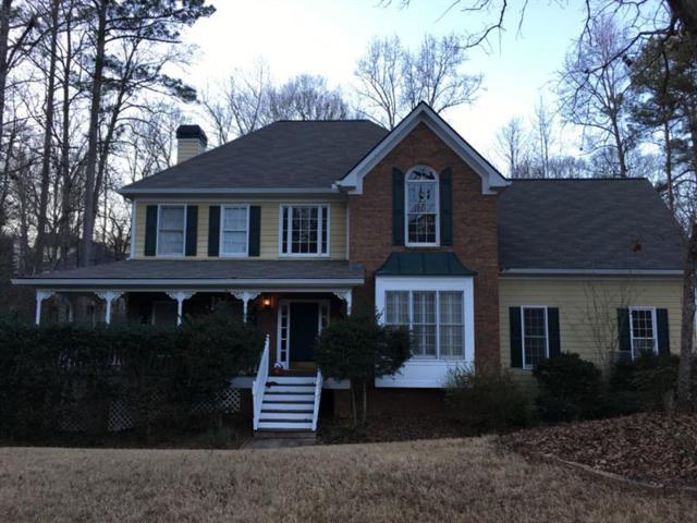 624 Emerald Acres Way, Sugar Hill, GA 30518 (MLS #5952080) :: North Atlanta Home Team