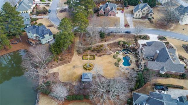 405 Winding Rose Lane, Suwanee, GA 30024 (MLS #5952174) :: RE/MAX Paramount Properties