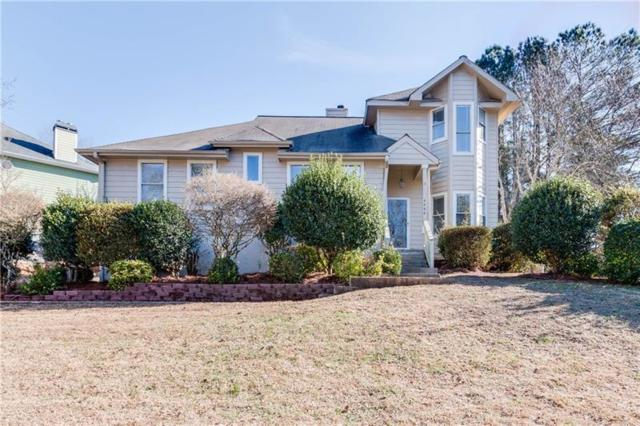 4444 Coventry Court NE, Roswell, GA 30075 (MLS #5952201) :: North Atlanta Home Team