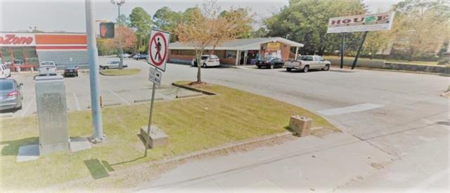 1270 Columbia Drive, Decatur, GA 30032 (MLS #5952365) :: North Atlanta Home Team