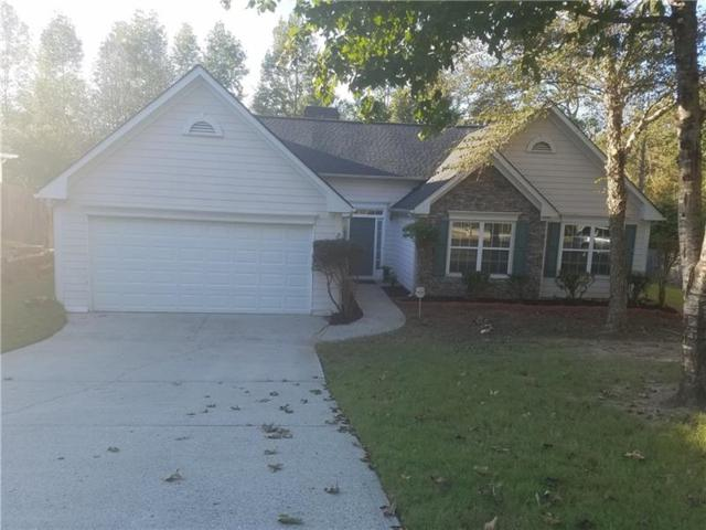 2094 Riverlanding, Lawrenceville, GA 30046 (MLS #5952854) :: RE/MAX Prestige
