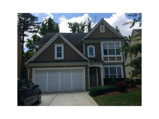 2586 Staunton Lane, Duluth, GA 30096 (MLS #5952867) :: North Atlanta Home Team