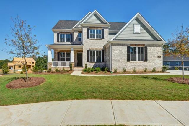 1149 Waters Way, Kennesaw, GA 30152 (MLS #5953129) :: Kennesaw Life Real Estate