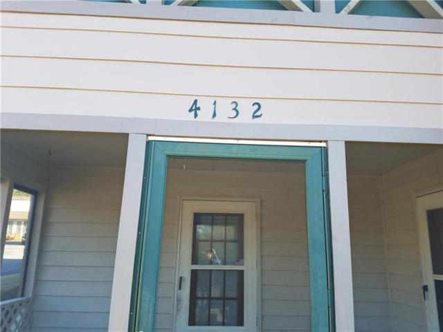 4132 Stillwater Drive, Duluth, GA 30096 (MLS #5953369) :: North Atlanta Home Team