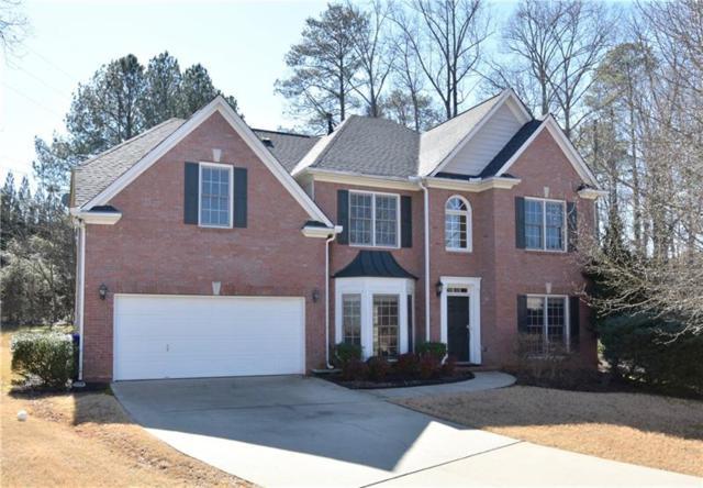 9055 Sandorn Drive, Roswell, GA 30075 (MLS #5953433) :: North Atlanta Home Team