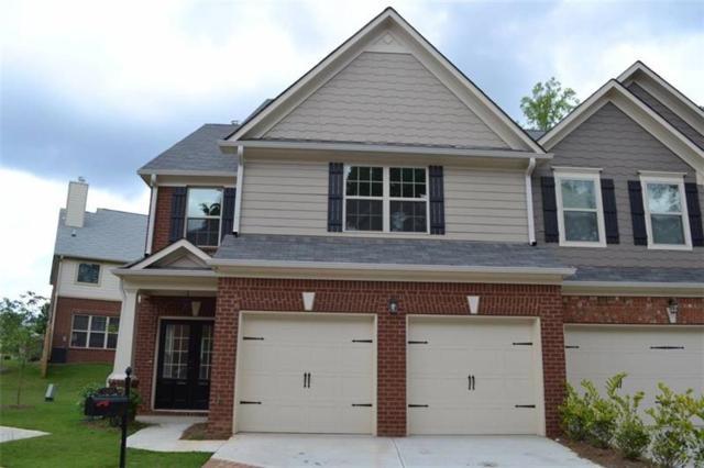 11495 Cottonton Road, Alpharetta, GA 30022 (MLS #5953532) :: Kennesaw Life Real Estate