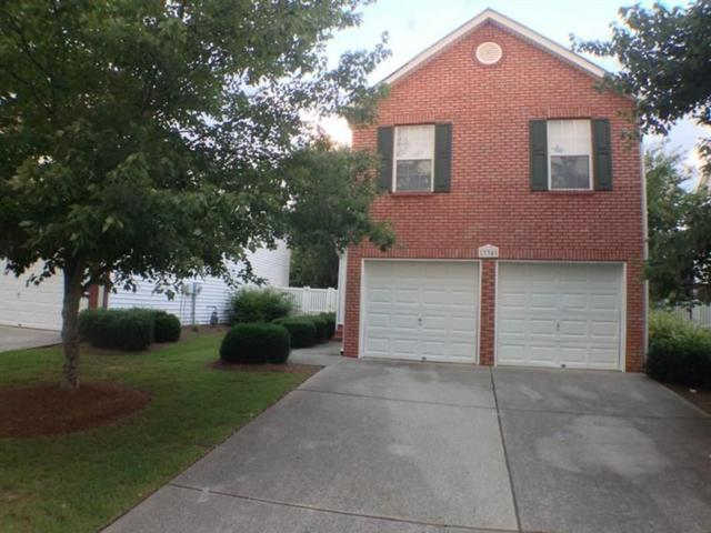 13341 Harpley Court, Alpharetta, GA 30004 (MLS #5953632) :: Kennesaw Life Real Estate