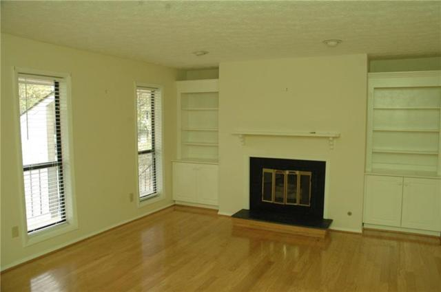 808 Park Ridge Circle, Marietta, GA 30068 (MLS #5953753) :: Kennesaw Life Real Estate