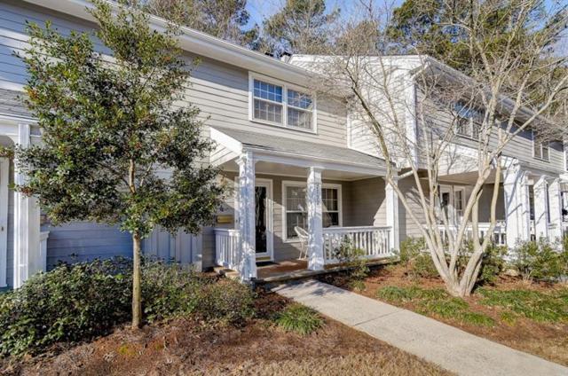 2792 Farmstead Road SE, Smyrna, GA 30080 (MLS #5953999) :: North Atlanta Home Team