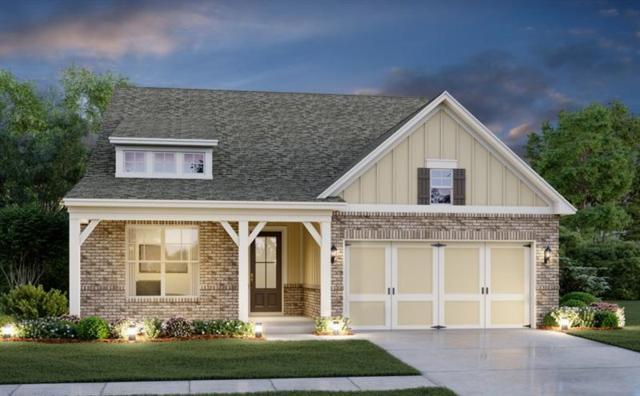 1768 Auburn Ridge Way, Dacula, GA 30019 (MLS #5954317) :: North Atlanta Home Team