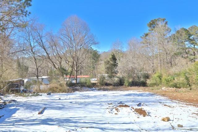 13 Dripping Rock Trail, Acworth, GA 30101 (MLS #5954689) :: North Atlanta Home Team