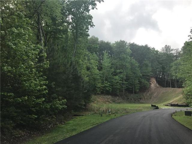 51 Somerset Lane, Cartersville, GA 30121 (MLS #5954692) :: Carr Real Estate Experts