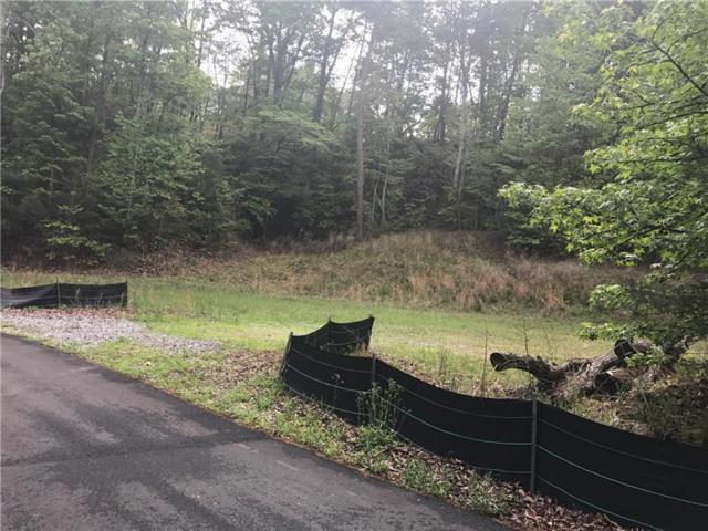 55 Somerset Lane, Cartersville, GA 30121 (MLS #5954696) :: Carr Real Estate Experts