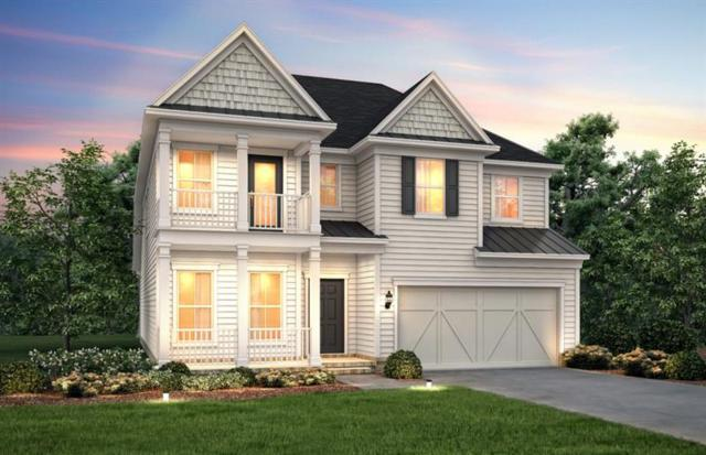 338 Willow Walk, Canton, GA 30114 (MLS #5954715) :: Path & Post Real Estate