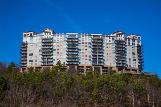 2950 Mount Wilkinson Parkway SE #405, Atlanta, GA 30339 (MLS #5954778) :: Buy Sell Live Atlanta