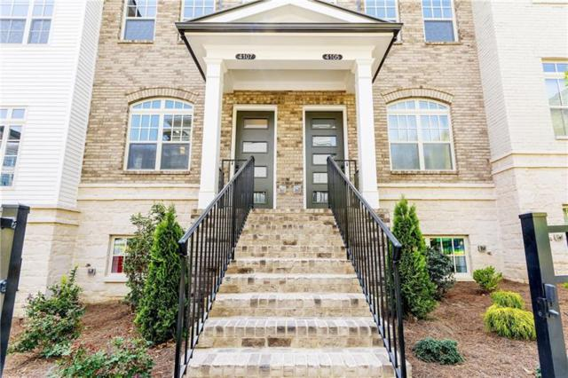 4251 Deming Circle, Atlanta, GA 30342 (MLS #5955274) :: North Atlanta Home Team