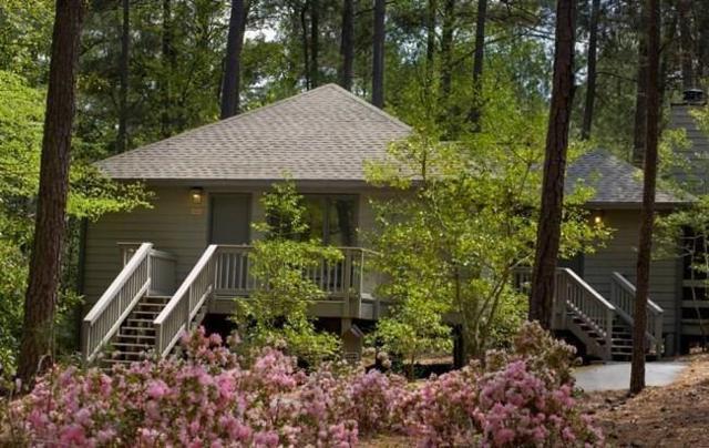 2253 Mulberry Lane, Pine Mountain, GA 31822 (MLS #5955492) :: Carr Real Estate Experts
