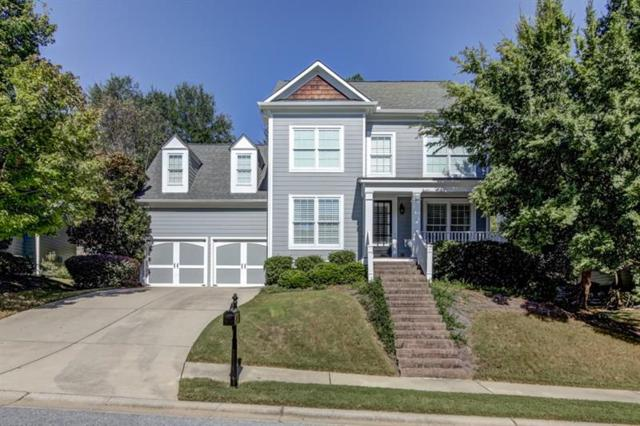 6254 Providence Club Drive, Mableton, GA 30126 (MLS #5955533) :: North Atlanta Home Team
