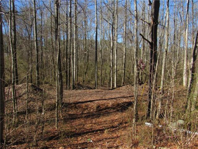 1194 W Wiley Bridge Road, Woodstock, GA 30188 (MLS #5955686) :: Path & Post Real Estate