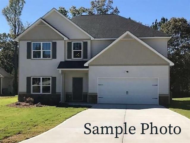 240 Shelton Circle, Temple, GA 30179 (MLS #5955831) :: Carr Real Estate Experts