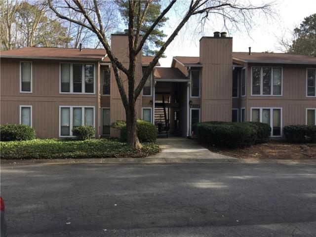 1545 Terrell Mill Place SE A, Marietta, GA 30067 (MLS #5956008) :: North Atlanta Home Team