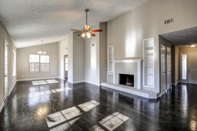 4455 Wellington Terrace, Decatur, GA 30035 (MLS #5956039) :: North Atlanta Home Team