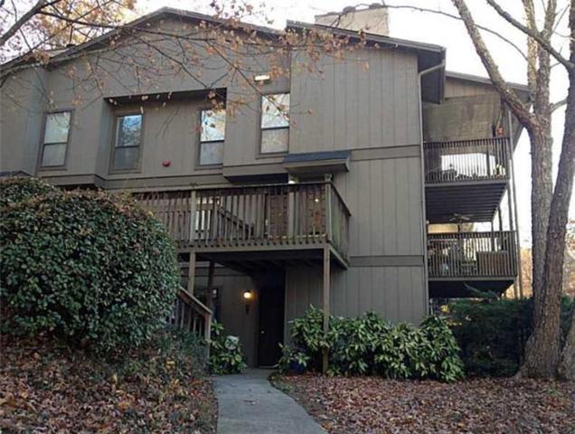 2808 Cumberland Court SE, Smyrna, GA 30080 (MLS #5956247) :: RE/MAX Prestige