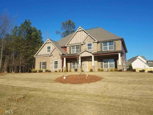 4033 Madison Acres Drive, Locust Grove, GA 30248 (MLS #5956284) :: RE/MAX Paramount Properties