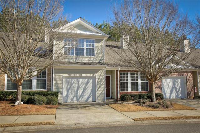 259 Riverstone Place, Canton, GA 30114 (MLS #5956300) :: North Atlanta Home Team