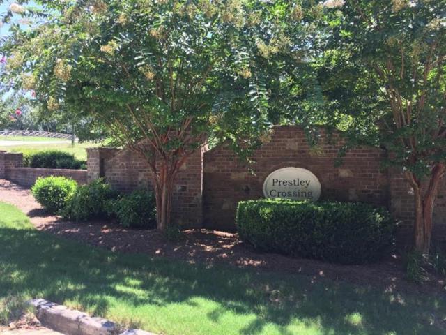 5264 Prestley Crossing Lane, Douglasville, GA 30135 (MLS #5956518) :: RE/MAX Paramount Properties