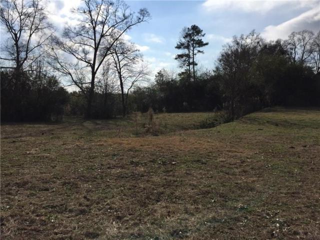 69 E Wisemen Lane, Winder, GA 30680 (MLS #5956800) :: Carr Real Estate Experts