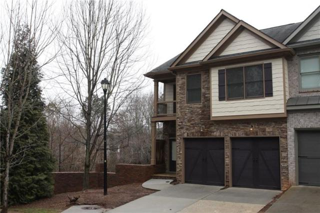 3202 Claudia Place, Peachtree Corners, GA 30092 (MLS #5956820) :: Buy Sell Live Atlanta