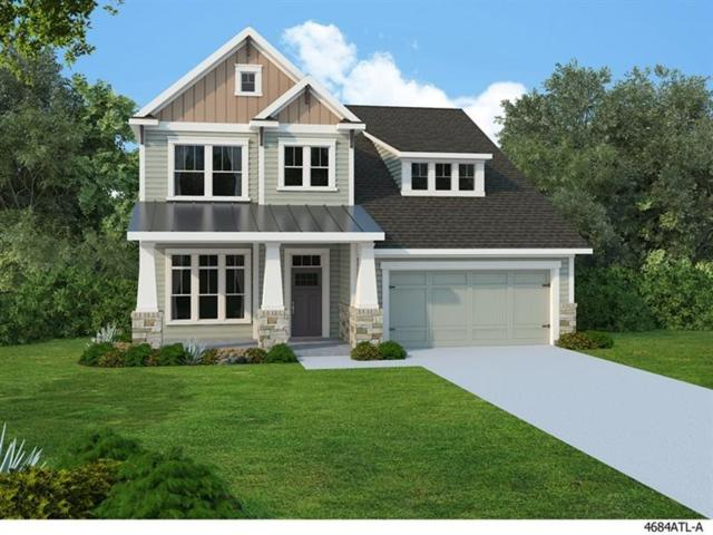 5311 Bluestone Circle, Mableton, GA 30126 (MLS #5956855) :: North Atlanta Home Team