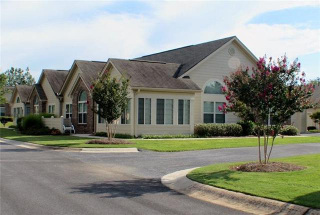 1001 Silver Summit Drive SE #1001, Conyers, GA 30094 (MLS #5957212) :: Willingham Group