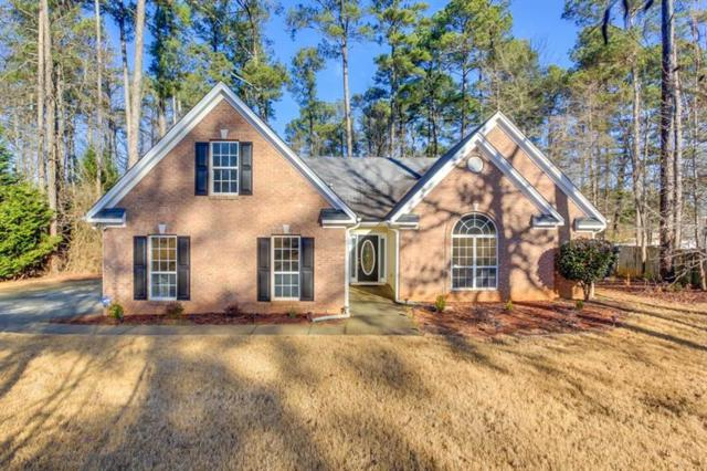 2914 Superior Drive, Dacula, GA 30019 (MLS #5957226) :: North Atlanta Home Team