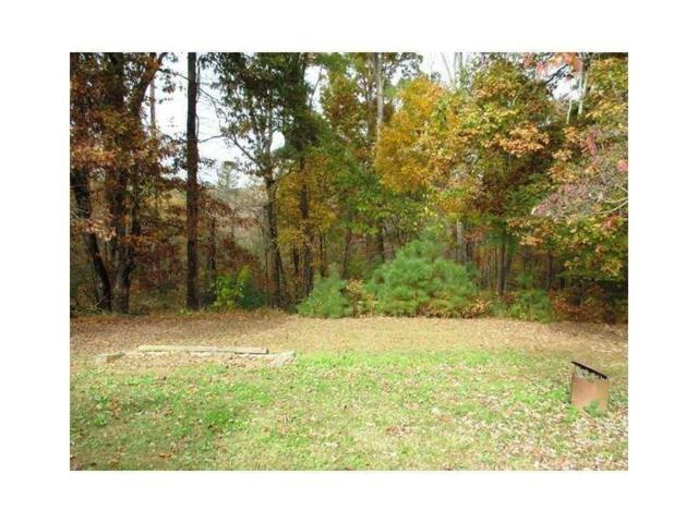578 Gold Mine Road, Dallas, GA 30157 (MLS #5957240) :: North Atlanta Home Team
