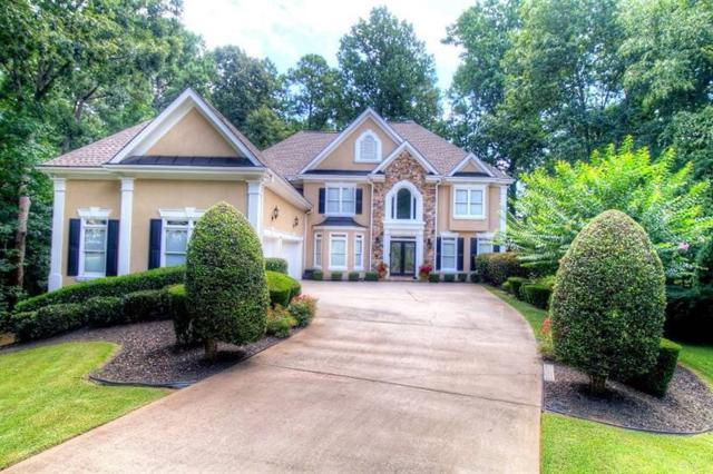 185 E Meadows Court, Johns Creek, GA 30005 (MLS #5957288) :: North Atlanta Home Team